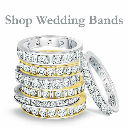 R C  Wahl Jewelers : Best Jewelers in Des Plaines, Illinois
